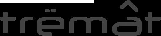 Tremat - Développement web et multimédia